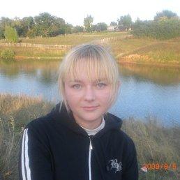 Виктория, 37 лет, Чебоксары