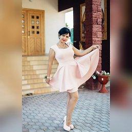Виктория, 27 лет, Геническ