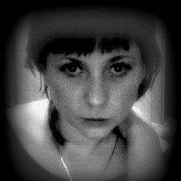 Анна, Волгоград, 39 лет