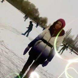 марина, 29 лет, Бишкек