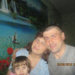 альбина и вадим, 34 года, Самара
