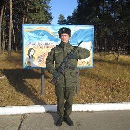 Виталий, 24 года, Ахтырка