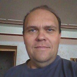 Олег, 42 года, Кинель