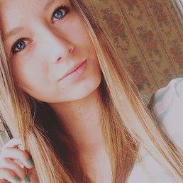 Юлия, 24 года, Химки