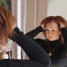 Наталья, 48 лет, Калининград
