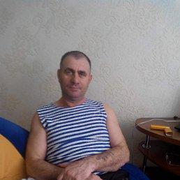 mihail, 54 года, Манжерок