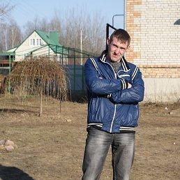 Игорь, Заречный, 36 лет