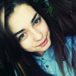 Оксана, 19 лет, Касимов