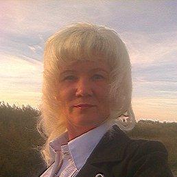 Оля, 51 год, Скадовск