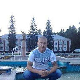сергей, 29 лет, Горно-Алтайск