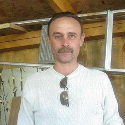 Александр, 50 лет, Сосновый Бор