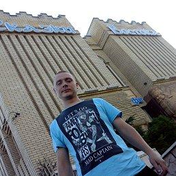 Андрей, 29 лет, Лермонтов