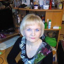 Светлана, Мена, 49 лет