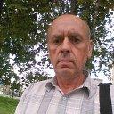 Фото Евгений, Нижний Новгород, 63 года - добавлено 4 февраля 2017