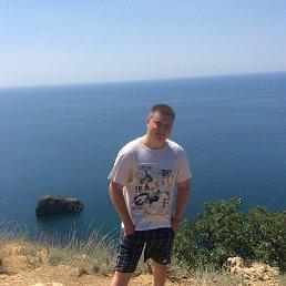 Сергей, 29 лет, Петропавловск