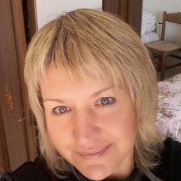 Валентина, 44 года, Чебоксары
