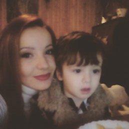 Милка, 29 лет, Тересва