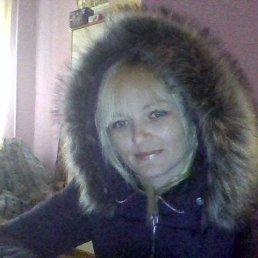 Наталья, 36 лет, Реж
