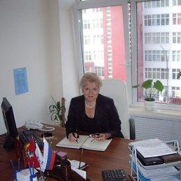 Татьяна, 59 лет, Сходня