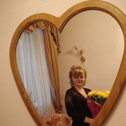 Юленька, 30 лет, Боровичи
