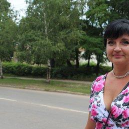 Светлана, 44 года, Котовск