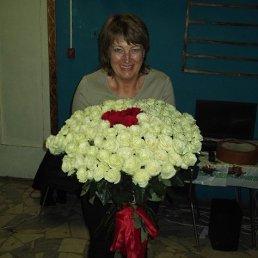 Ирина, 54 года, Рудня