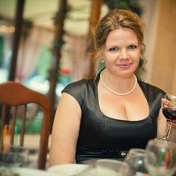 Мария, 33 года, Ставрополь