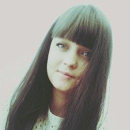 Екатерина, 22 года, Омск - фото 4