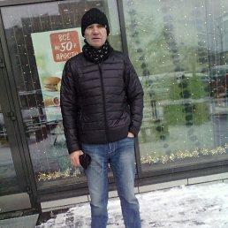Фото Евгений, Новокузнецк, 62 года - добавлено 8 января 2017
