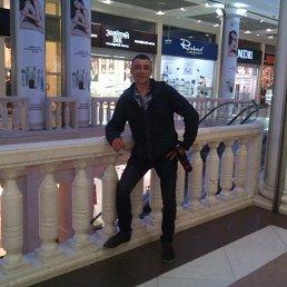 Денис, 41 год, Кузнецовск