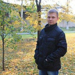 дюрягин, 40 лет, Челябинск