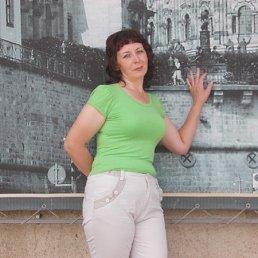 Людмила, 53 года, Зеленогорск