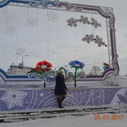 Valentina, 54 года, Никель