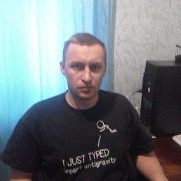 Виталий, 37 лет, Дубровица