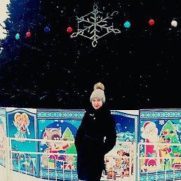 Ольга, 17 лет, Первомайск