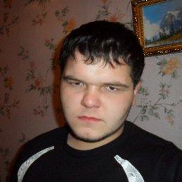 Николай, 29 лет, Северо-Енисейский