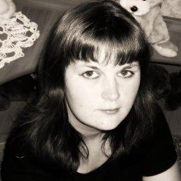 Виктория, 32 года, Новосибирск