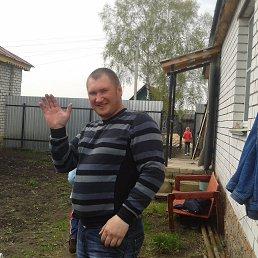 Сергей, 41 год, Темников