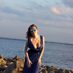 Екатерина, Москва, 51 год