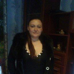 Викуля, 31 год, Запорожье