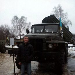 Василь, 26 лет, Ровно