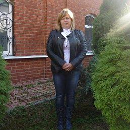 Танюшка Кудряшова, Нижний Новгород, 33 года