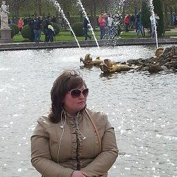 Оля, 30 лет, Сурское