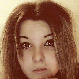 Елена, 24 года, Камышин