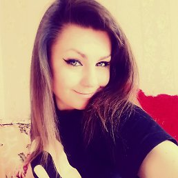 Алиночка, 29 лет, Коломыя