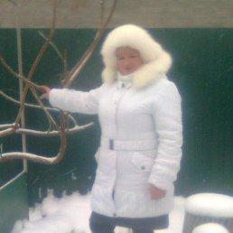 Светлана, 52 года, Фастов