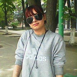 Александра, 24 года, Измаил