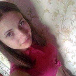 Эльвира, 24 года, Нелидово