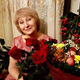 Фото Ирина, Хабаровск - добавлено 20 января 2017