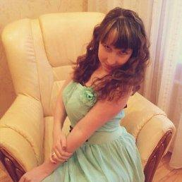 Kseniya, 29 лет, Щучинск